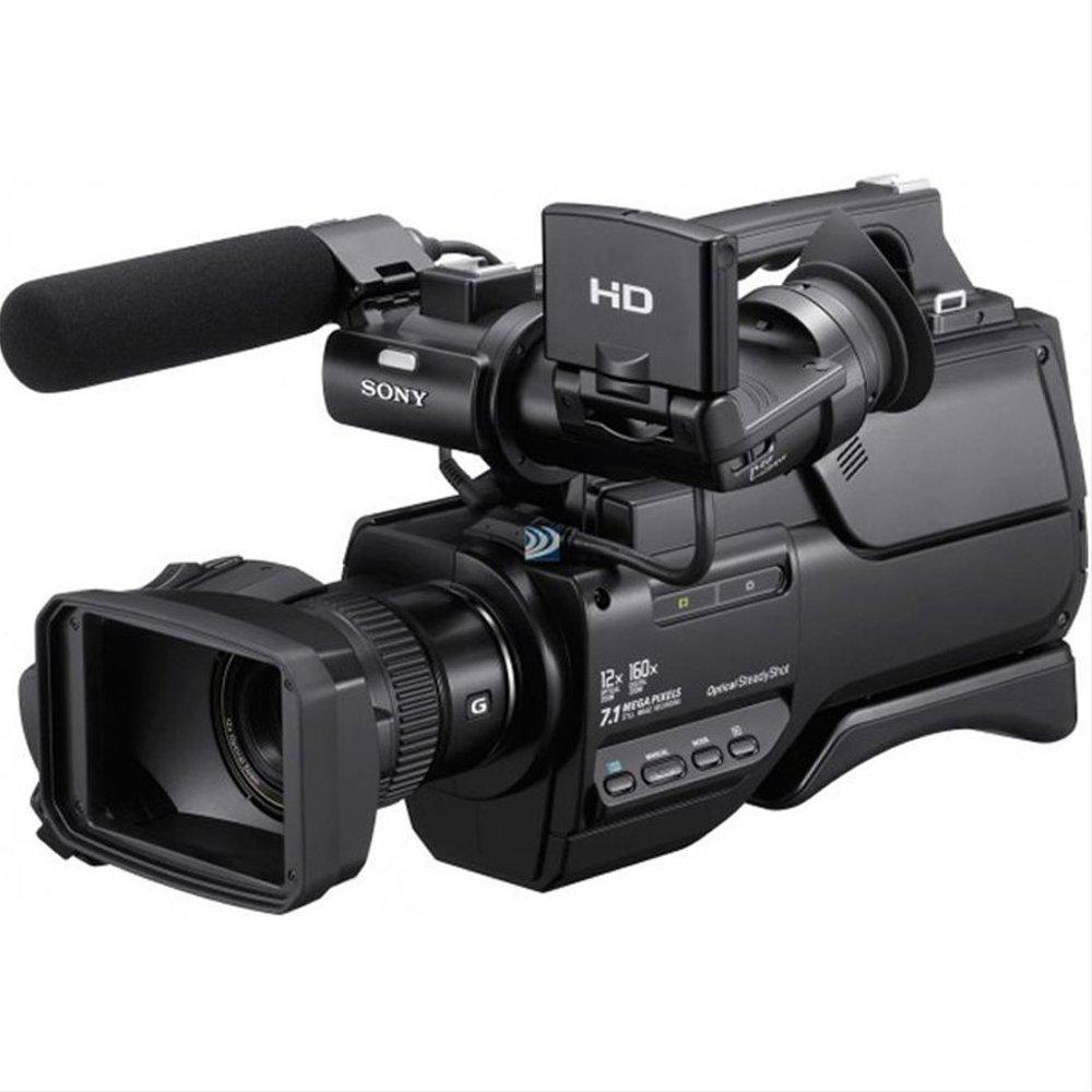 Kamera Panggul