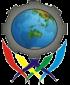 logo smkn 1 nganjuk