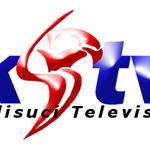 PT. Kediri Global Mediatama ( Kilisuci TV )